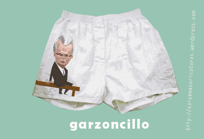carcoma_caricaturas_garzonzillo2