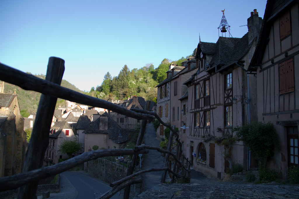 Conques 20100428-IMG_4650