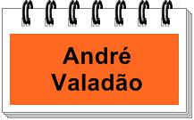 andrevaladao