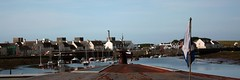 """Harbour Street, Irvine from Maritime Museum • <a style=""""font-size:0.8em;"""" href=""""http://www.flickr.com/photos/36664261@N05/4666702568/"""" target=""""_blank"""">View on Flickr</a>"""