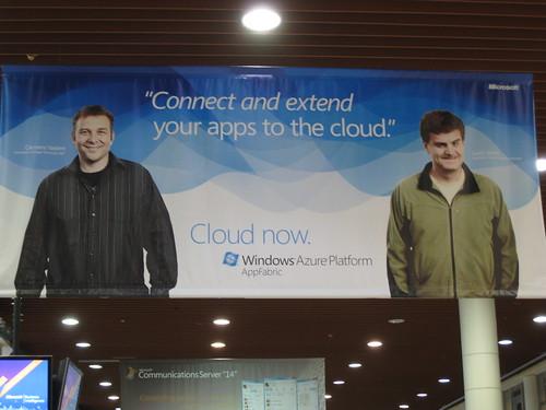Tech·Ed North America 2010