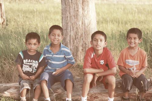 365-169 my boys
