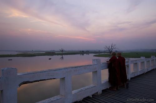 Myanmar (Burma) 007
