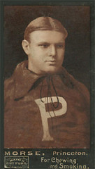 1894 Mayo Morse