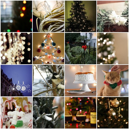 Flickr Friday: Merry Christmas