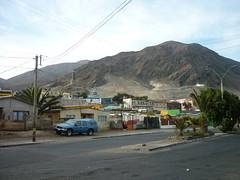Chañaral