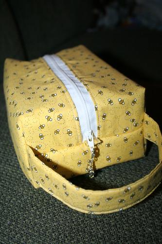 Bee Bag!
