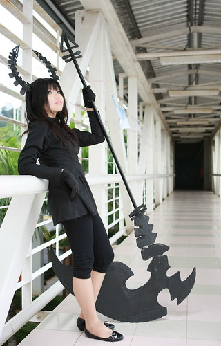 Ryukku_Death_Master_04