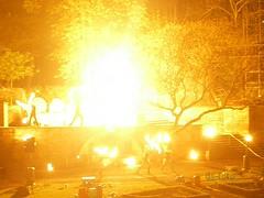 Luminale 2010 - ffm 08
