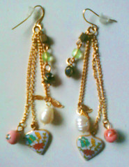 earrings-f21
