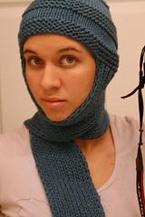nomad hat 2