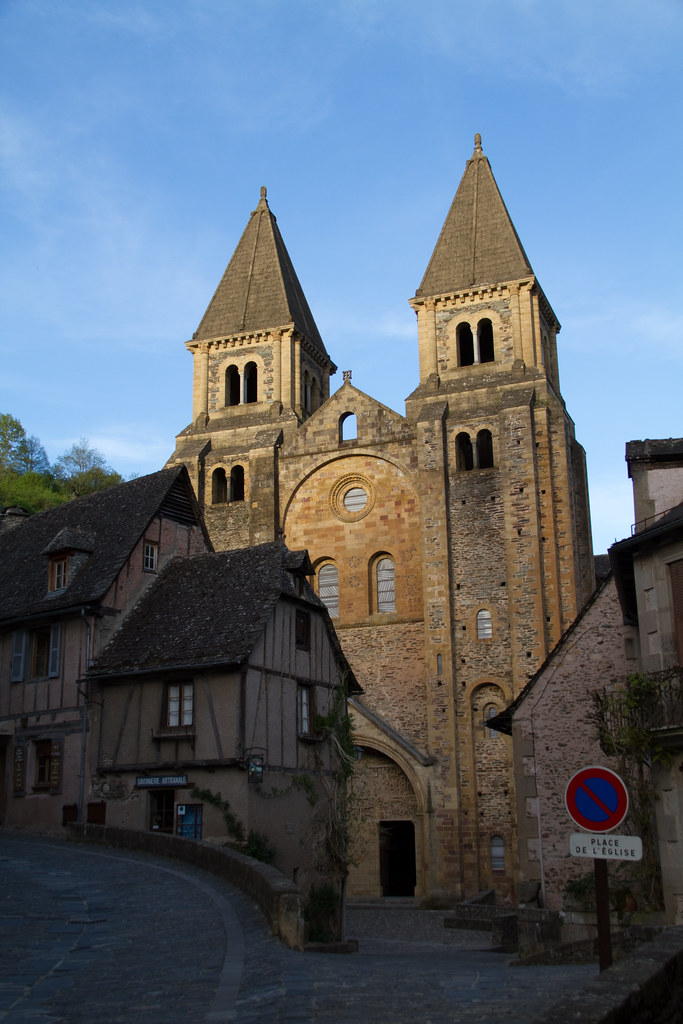 Conques 20100428-IMG_4556