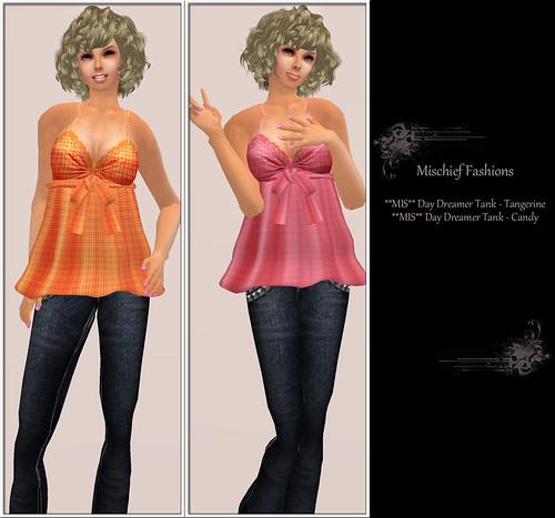 100518 Mischief Fashions001
