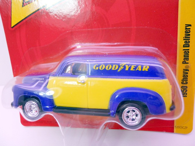 jl 1950 chevy panel delivery bf goodrich (2)