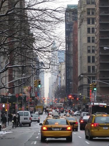Dec31-Broadway