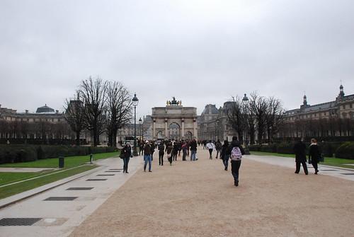 London and Paris 2009 307