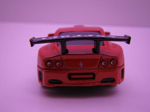 hws speed machines ferrari 575 gtc (3)