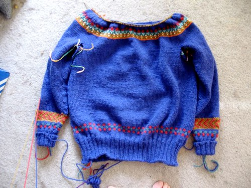 A4A Ravelympics Sweater1k.JPG