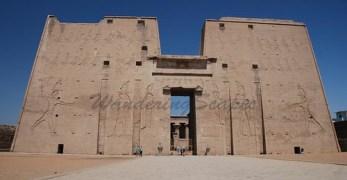 temple of edfu2