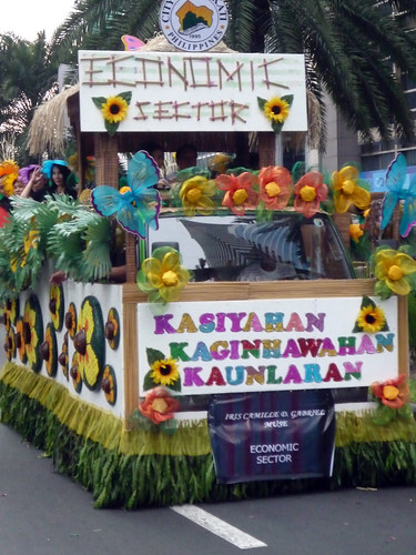 Makati Grand Parade 2010 038