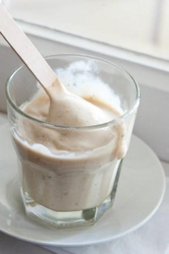 vanilla icecream-5