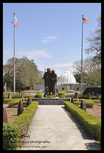 Corregidor Island 062