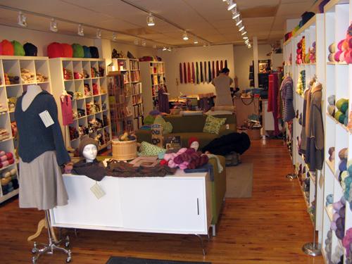 loop store