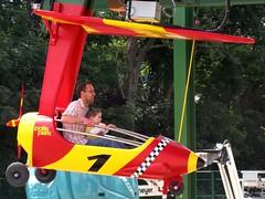 Potts Park 2010