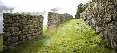 20091228_Machu_Picchu-03