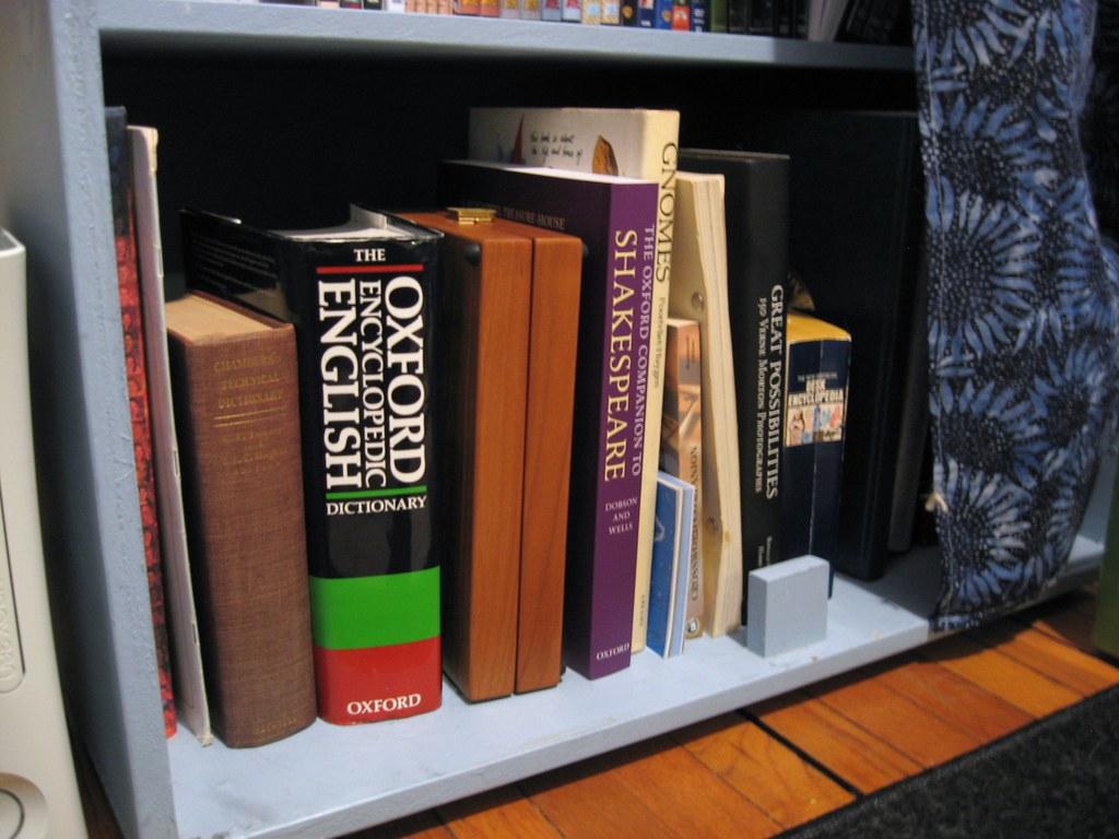 book book book charkha book