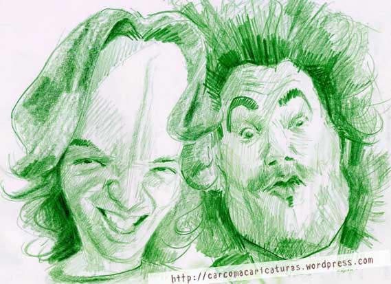 carcoma_caricaturas_delincuentes
