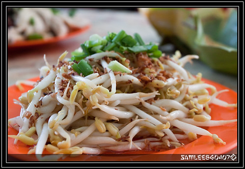 2010.03.20 Lam Hong Thai Chicken Rice @ Penang-2