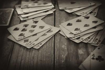 oldcards