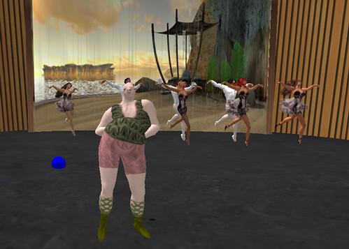 Myst-Dancers-in-Australia_011