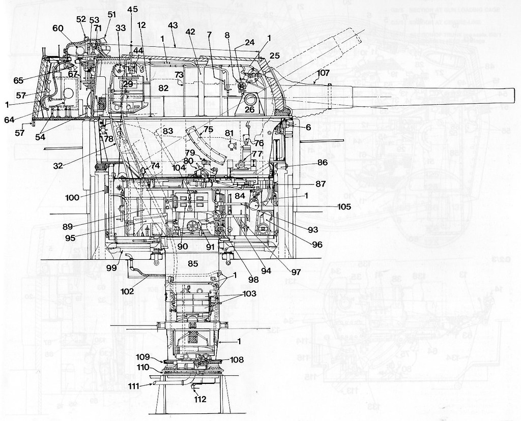 The World S Best Photos Of Battleship And Schematic