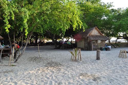 Magalawa_Island_0206