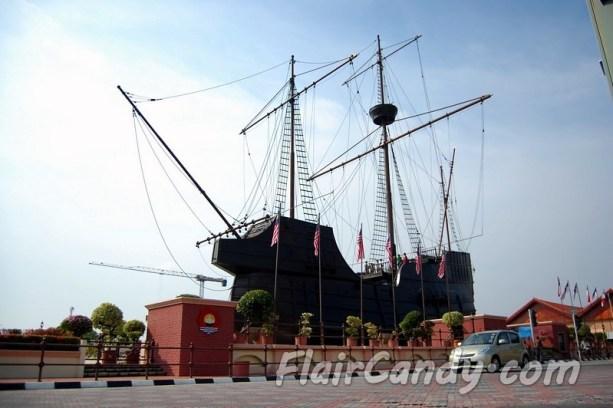 Destination Melaka (36)