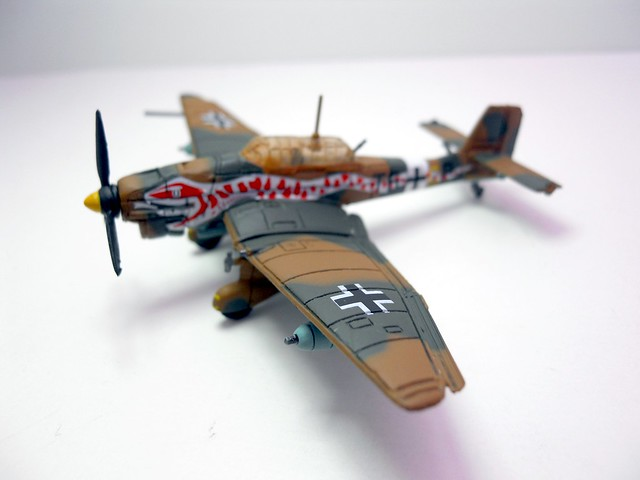 can do Junkers ju 87 stucker (12)