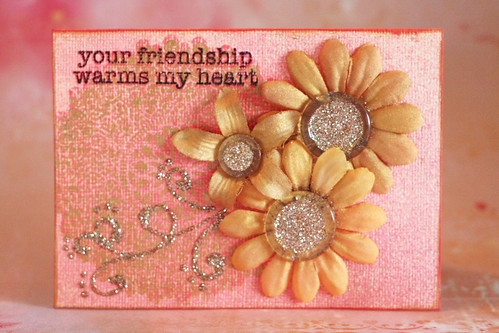 FriendshipHeart-1