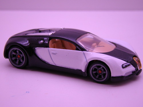 hws speed machines bugatti veyron (4)