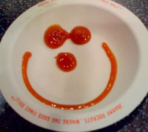 103/365 smile