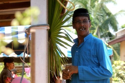 perkahwinan-siti-aminahh-azwan-wedding-photographer-kuantan-7