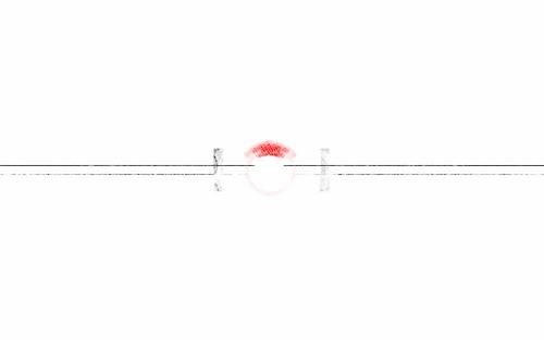 visual:object [still]