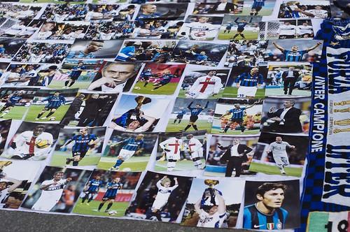 siamo l'Inter in foto - foto: ankor, flickr