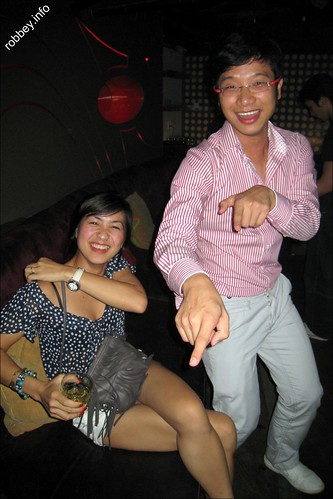 Robbey-BaPhuong0013