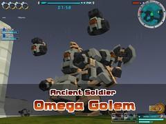 Boss_Omega_Golem