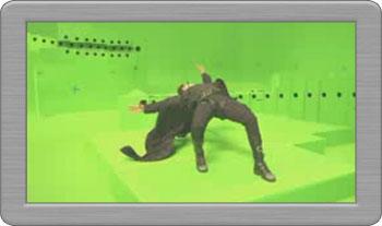 Matrix-BulletTime-Frame._V6628086_