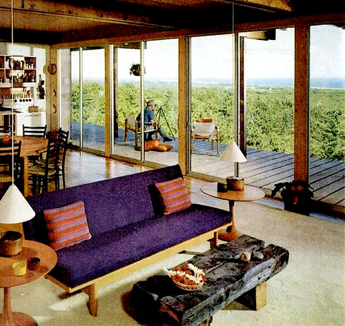 Living Room (1965)