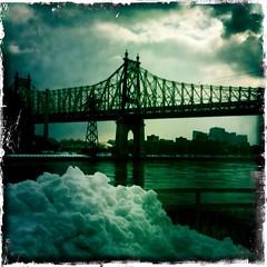 59th st. Bridge 27/365