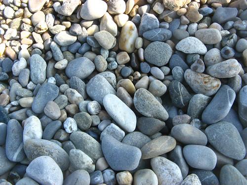 pebble beach geneva